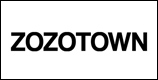 ZOZOTOWN